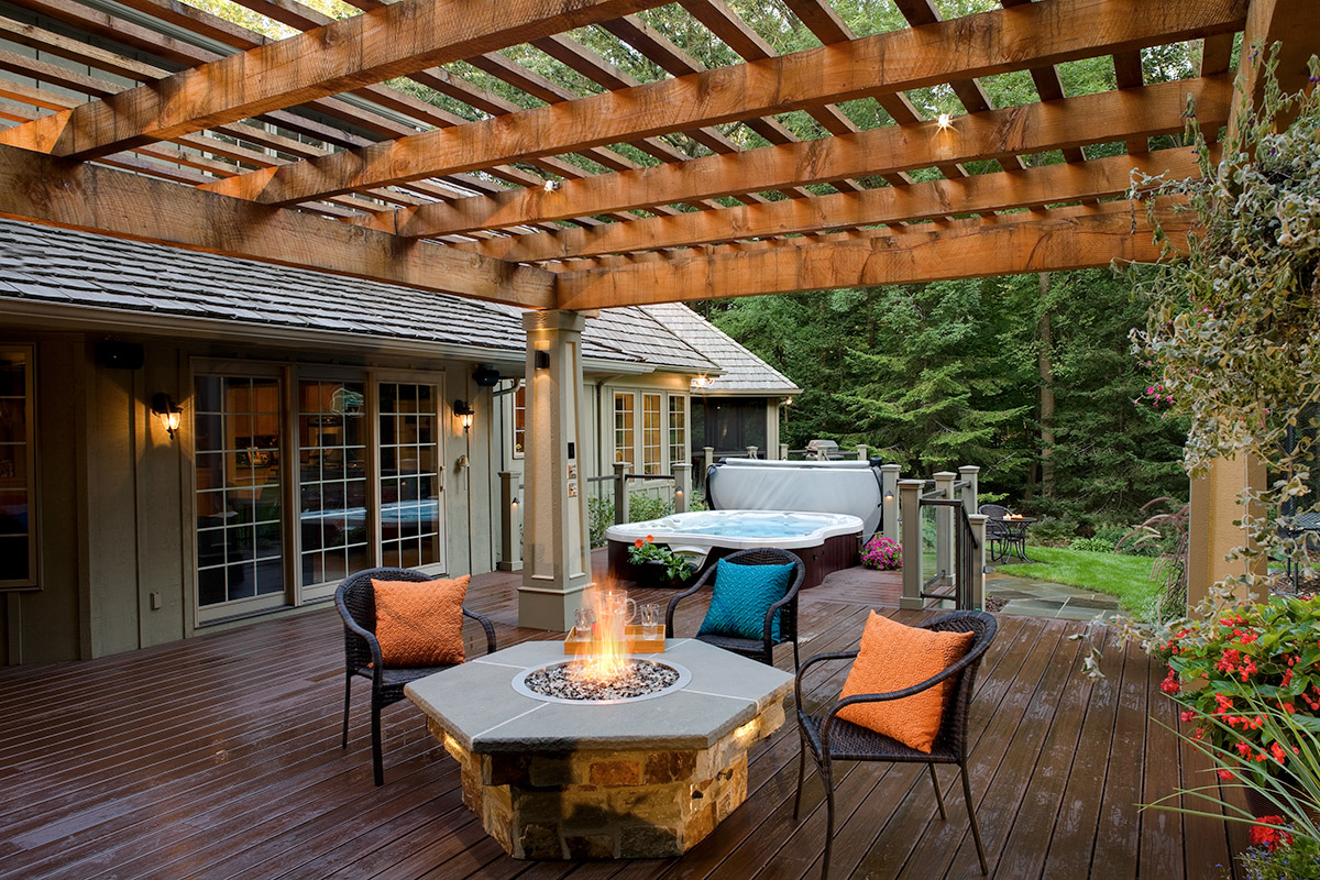 Southview Design Creates Winning Outdoor Living Rooms on Front Range Outdoor Living id=77370