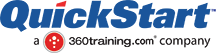 QuickStart Intelligence Logo