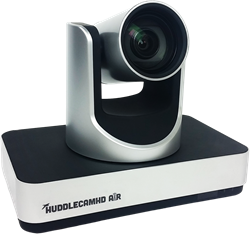 USB 3.0 Wireless Webcam