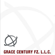 Private equity consultancy Grace Century