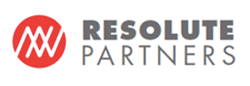 RESOLUTE Partners