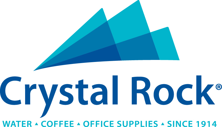 Crystal Rock Holdings logo