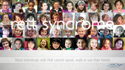 Benyam Kinde Gene Expression And Rett >> Length Matters Rett Syndrome May Result From Overexpression Of Long