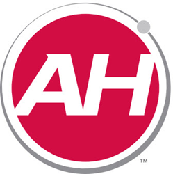 AH is a professional-services firm that specializes in helping non-profit organizations achieve their mission, create value, and advance their causes, industries, and professions.