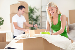 moving day help Seattle moving tips