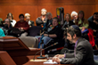 Not Dead Yet Applauds Second Thoughts Connecticut As Disability Advocates Prepare to Testify Against Assisted Suicide Bill