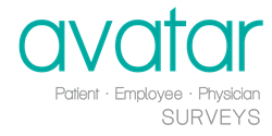 Avatar Solutions Logo
