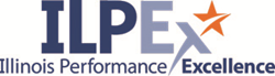 Illinois Performance Excellence