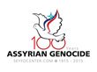 Assyrian Genocide and Research Center, SEYFO Center, expresses its deepest thanks to the Republic of Armenia for its recognition of the Assyrian Genocide.