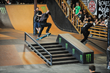 Monster Energy's Shane O'Neill - Nike SB Tampa Pro Presented by Monster Energy