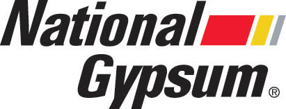 National Gypsum Recognizes Mt  Holly Plant