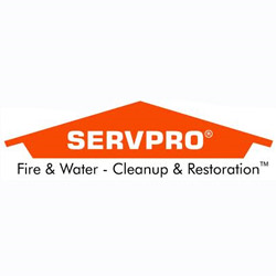 servpro of paso robles - water damage paso robles - logo