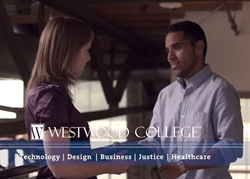 Westwood College Expands Partnership With Integrated Marketing Firm