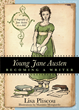Young Jane Austen: Becoming a Writer (April 2015)