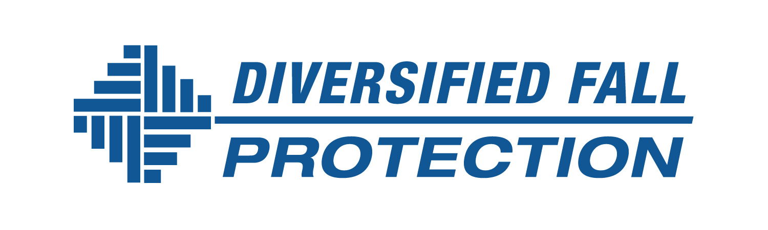 Diversified fall protection launches ecommerce website offering osha media lorgate loading dock safety fall protection system publicscrutiny Gallery