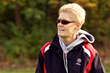 Hun School Varsity Softball Coach Kathryn Quirk celebrates 40 years of coaching