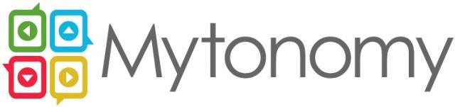 Image result for Mytonomy