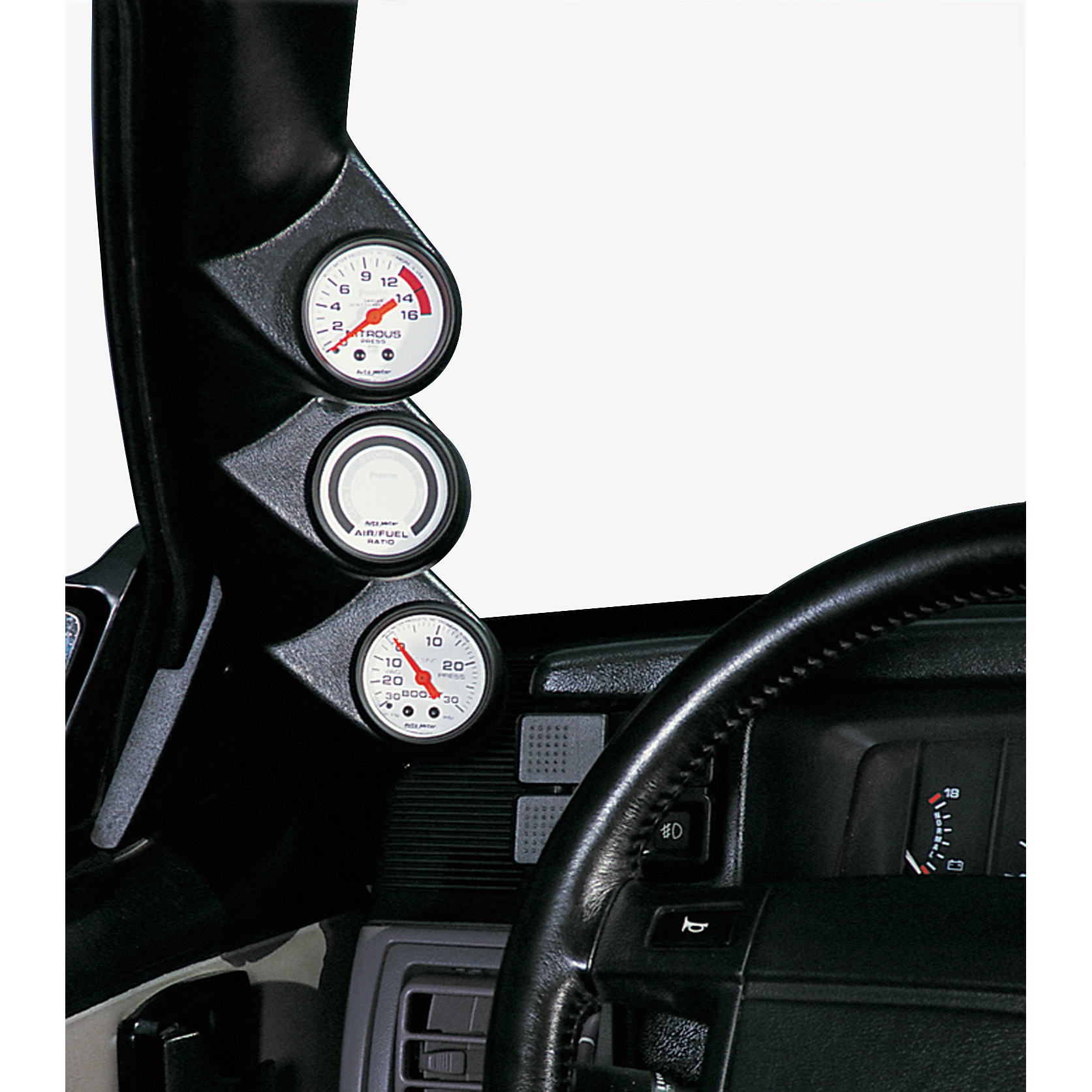 Summit Racing Equipment Now Offers A Complete Selection Of