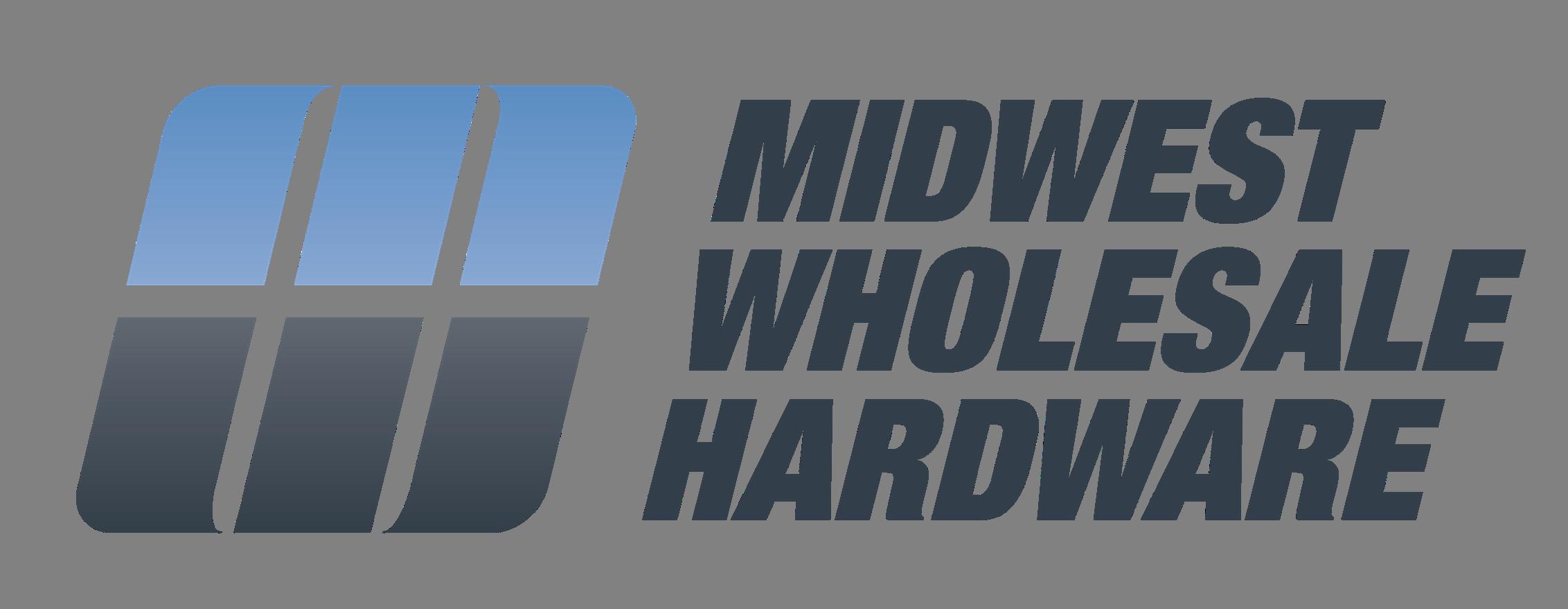 Wholesale media