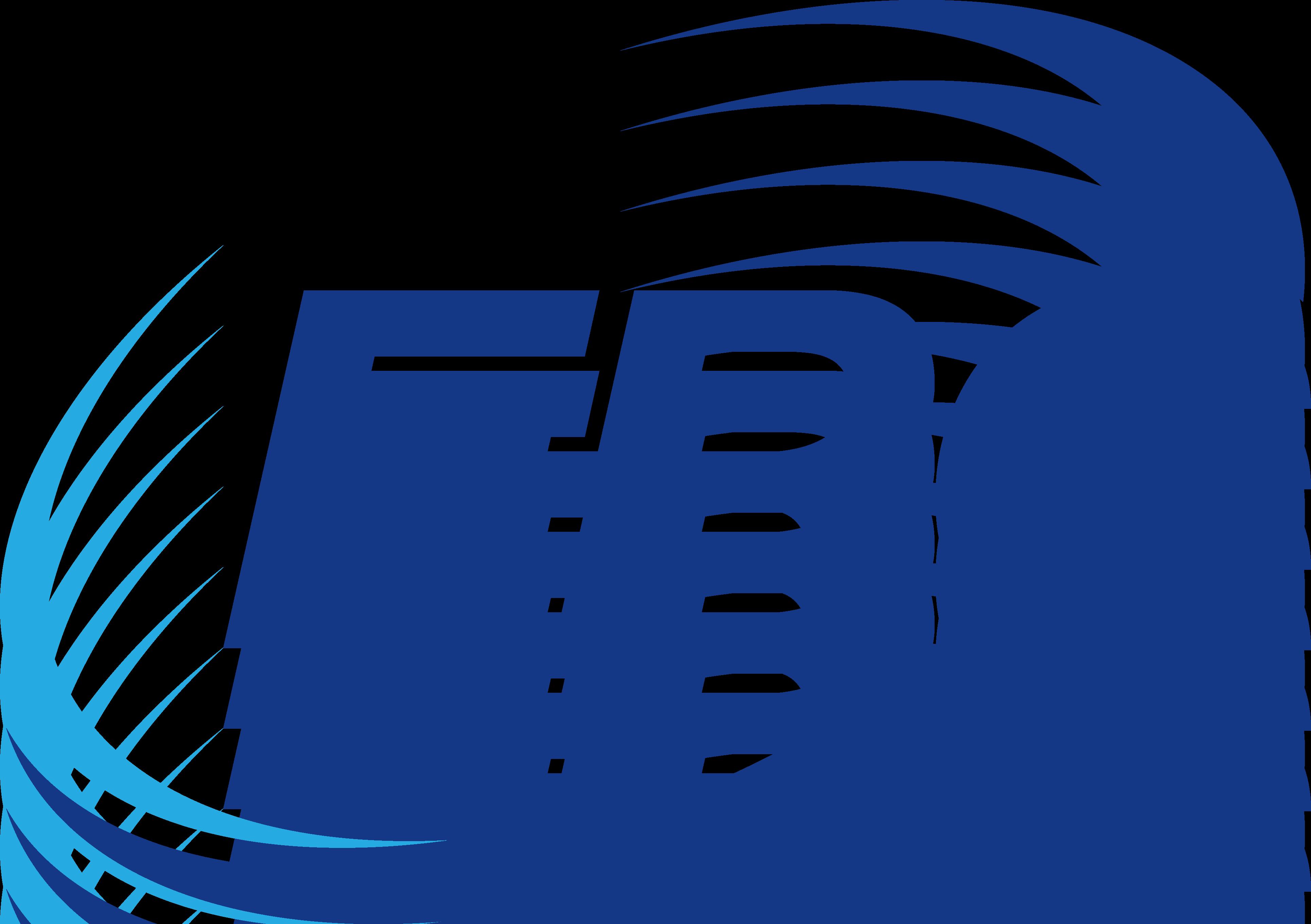 ERG, Inc. Becomes an Opencompany on Glassdoor®
