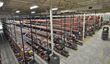 Peltz Shoes New Warehouse Management Proves 5x Efficiency and Local Jobs