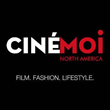 Cinémoi is a 24-hour exquisitely innovated Network dedicated to curated films, high couture, and International lifestyle.