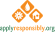 Apply Responsibly Promotes Pest Control Basics to Help Consumers Protect Waterways and the Environment