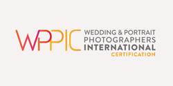 WPPI Certification Logo