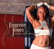 "Seattle Jazz Singer Eugenie Jones Prepares to Release ""Come Out Swingin'"" May 12"