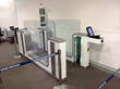 vb i-match® ABC eGate from Vision-Box® at Brisbane International Airport