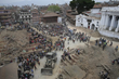 BRAC USA seeks support for emergency response and long-term relief for Nepal following the earthquake