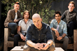 Fine Wine and Great Rock - Daughtry at Balloon and Wine Festival