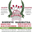International Conference – Breaking Silence & Uncovering the 1972 Burundi Genocide Against Hutu & Other Committed Atrocities (Saturday, May 2nd, 1 United Nations Plaza)