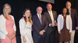 LINET Americas Wins The Mayor's International Community Award in Charlotte