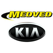 New And Used Cars | Medved Kia