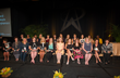 Women Presidents WPO 2015
