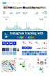 Hashtracking Instagram ColorTracking