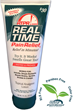 pain relief, topical pain relief, arthritis, back ache, muscle strains, pain cream