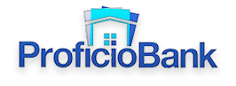 Proficio Mortgage Ventures, LLC (PMV), Reverse Mortgage ...
