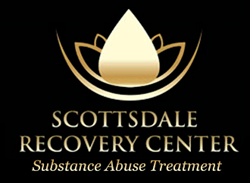 Inpatient drug rehab centers in Scottsdale and Phoenix, Arizona