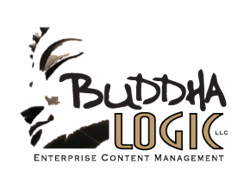 Buddha Logic is an Enterprise Content Management (ECM) solutions provider that helps companies streamline digital document capture and management.