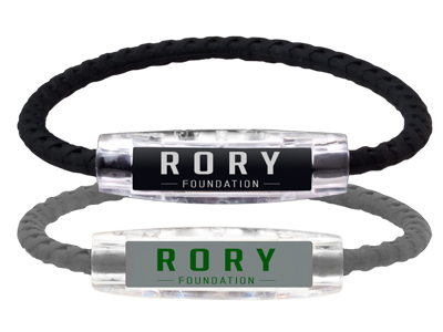 Limited Edition Rory Irish Open Ionloop