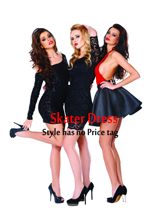 912844db2dc95 Peplum DressPeplum Dress , Be In fashion with Great Style Cheap Womens  Clothes buy mens clothes onlineLaila ...