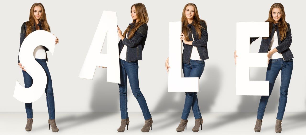 aeb15a8f7d42 Laila UKs Largest Independent Online Men   Women Fashion Store