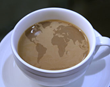 K cups: Gourmet coffee and tea from around the world