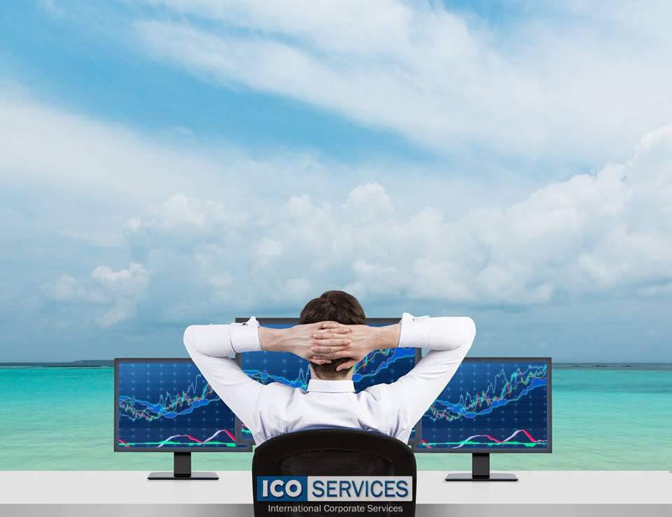 forex login gts platform login fx solutions