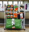 Insect Shield for Pets Retail Display - Profits for Shelters Program