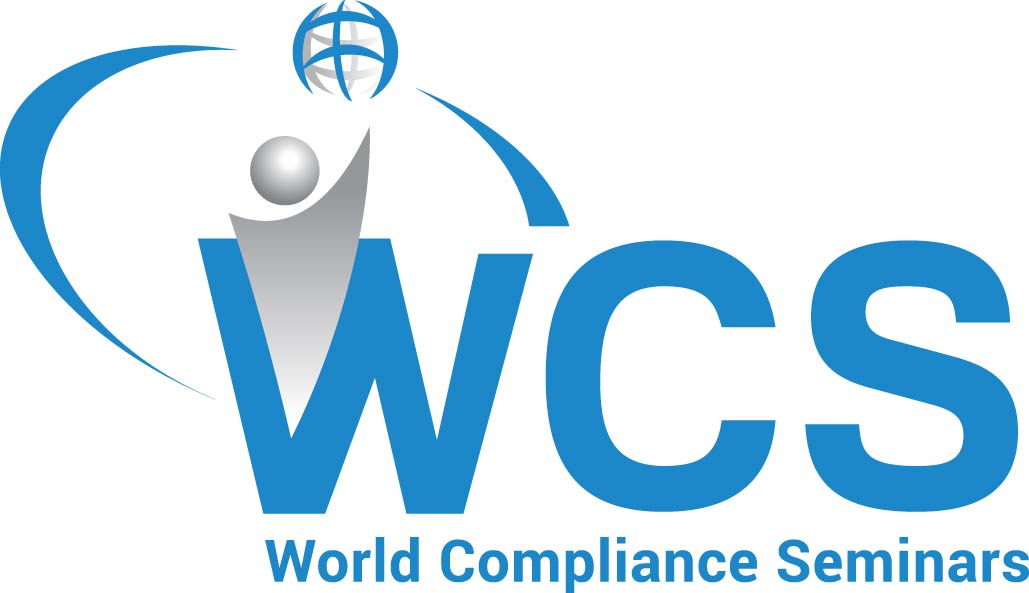 Worldcompliance online dating