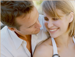 online dating doctors