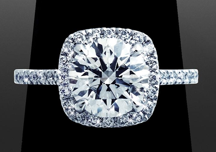 "Custom Jeweler Vanessa Nicole Launches New Book, ""The Perfect Custom"